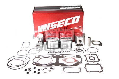 pistons wiseco sk1308 Image